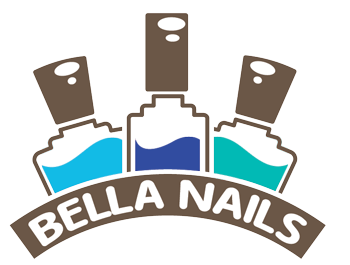Bella Nails Okinawa